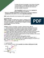BEP pdf