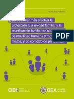 CIDH Guia Practica Migracion Esp 2021