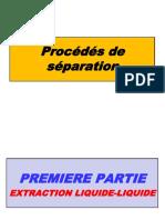 Diapo.cours Extr_origine (1)