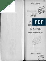 Libro_Inquisición y represión sexual en Valencia. Historia de los sodomitas (1565-1785)