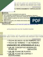 lect-180403143731