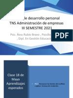 ADM III TDP CLASE 18 de MAYO (1)