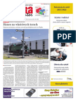 Gazeta Informator Racibórz 329