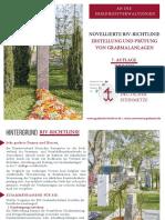 Erläuterungen_Friedhofsverwaltung-komprimiert