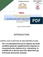 MECANISMES-PLANS-A-QUATRE-BARRES-ARTICULEES-4