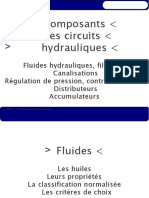4- Hydrostatique_-_Composants