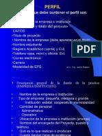 Perfil Eps 2020