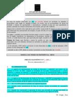 TR - Pregão - Bens (atualizado em 28.04.2021)