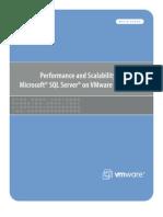 Perf Vsphere SQL Scalability [A2Z eBooks]