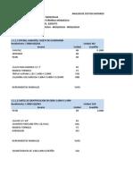Análisis de Costos Unitarios (3)(1)