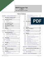 097_097_ABAP_Program_Tips_v3