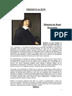 historia de René Descartes_matemático