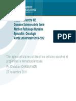 1-CC_M2_ONCOLOGIE_2011-2012