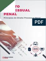 Gran-Cursos-Jurídico-PDF-Direito-Processual-Penal (3)