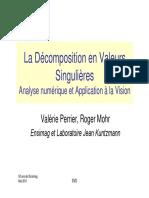 Liesse-Ensimag-analyse-numrique