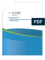 Whitepaper_Technical_Overview_Open_Text_HostExplorer