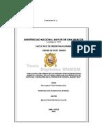 Fichas Textual y de Resumen-Individual