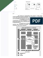 pdf-c-19-15_compress
