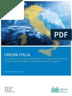 Brochure-ORIGINI-ITALIA