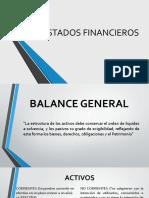 DOCTRINA ESTADOS FINANCIEROS (1)
