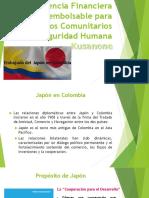 Presentacion APC Febrero 2021-5