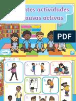 sa-ef-7-powerpoint-diferentes-ejercicios-para-pausas-activas_ver_4