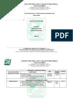 PLAN DE ACCION. ALIANZA. PESCC 2021 (1)