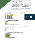Estudo_Independente_Analise de Circuitos_TOPICO_3_5ANES