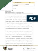 Protocolo individual 4 econometria