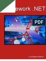 frameworkNET