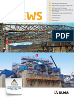 NEWS-Peru-N4-ULMA-Construction