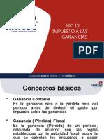Nic-12-Impuesto-diferido(1)
