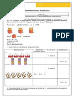 Guía-N°14-multiplicación-CUARTO