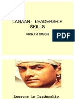 -lagaan-leadership