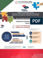 20200817__PPT_DIRECTIVA_DE_DENUNCIAS