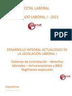 GL-legislacion+laboral-Diplomado-Laboral-I-2021-Presentación+