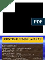 KONTRAK-PEMBELAJARAN-2011-edit1