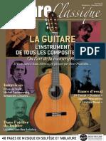 Guitare Classique - 78 - 2017_09_10_11