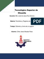 Investigacion_Diametro_Forma