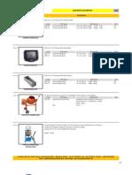 Concrete Testing Equipment DBA