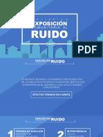 EXPOSICION-AL-RIUDO