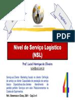 Logistica_04