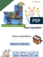 textosexpositivos-1