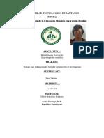 Trabajo Final de Investigacion y Metodologia ( Anteproyecto) (1)