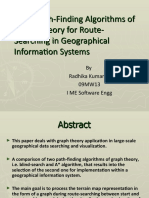 24508290-Using-Path-Finding-Algorithms-of-Graph-Theory-for-Route-Searching