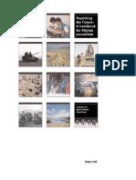 journalism-manual