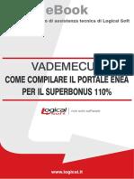 Portale_ENEA_Vademecum