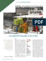 Pages de PDM 207 Focus Aquitaine