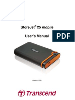 Manual-SJ25M-EN