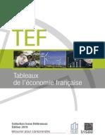 Tef 2019
